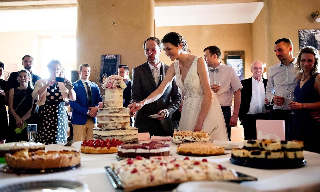 Heiraten im Saalekiez 24.jpg