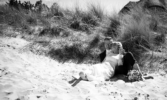 Heiraten an der Ostsee 28.jpg