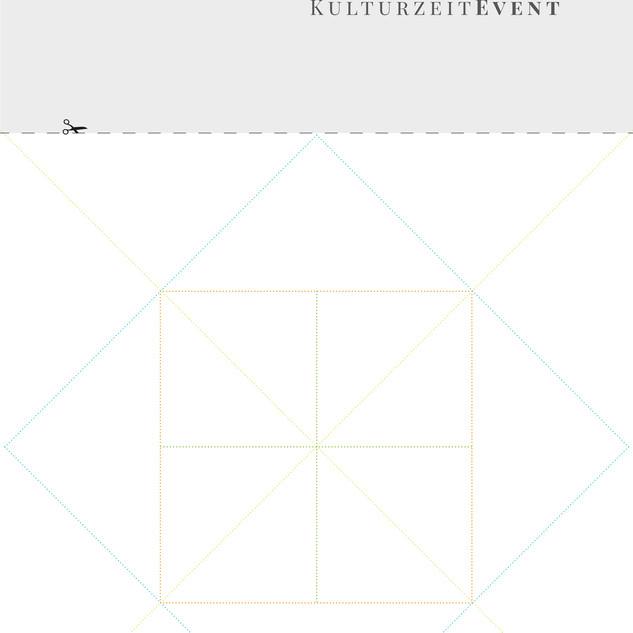 KulturzeitEvent Brief 3-4.jpg