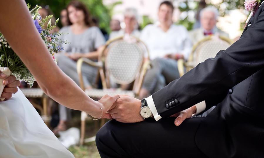 Heiraten in Beesenstedt 29.jpg