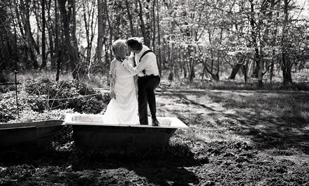 Heiraten an der Ostsee 33.jpg
