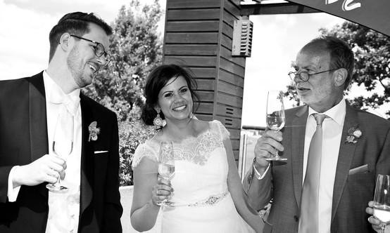 Hochzeit am Goitzschesee 19.jpg