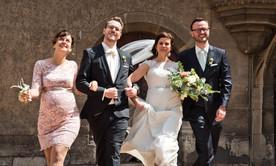 Hochzeit am Goitzschesee 12.jpg