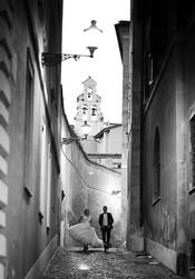Hochzeitsshooting in Rom 13.jpg