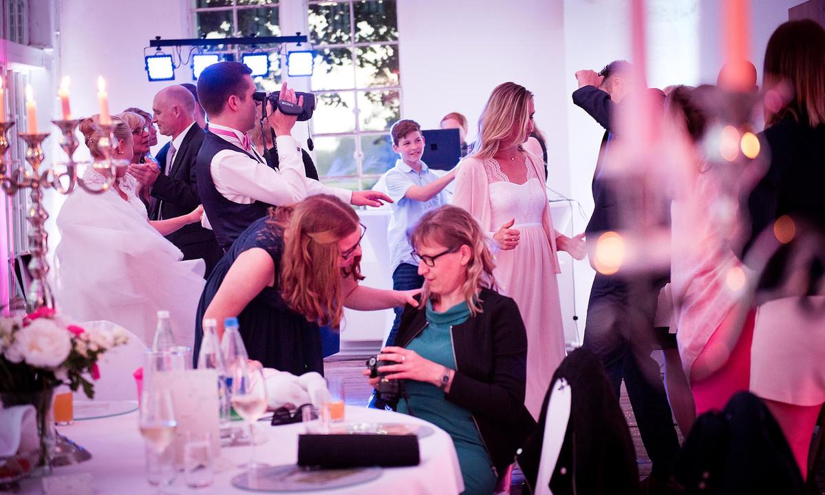 Hochzeit_im_Wörmlitzer_Park_46.jpg