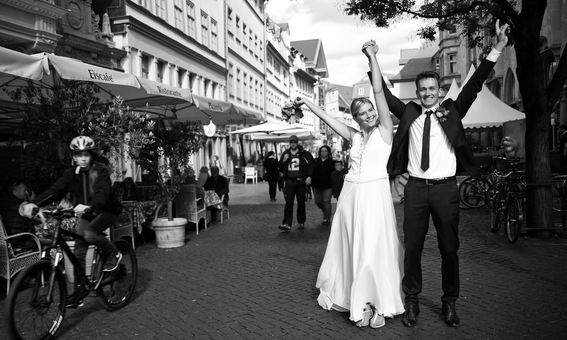 Hochzeit in Erfurt 34.jpg