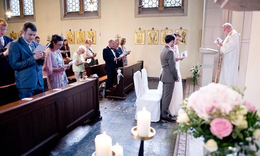 Heiraten im Saalekiez 13.jpg
