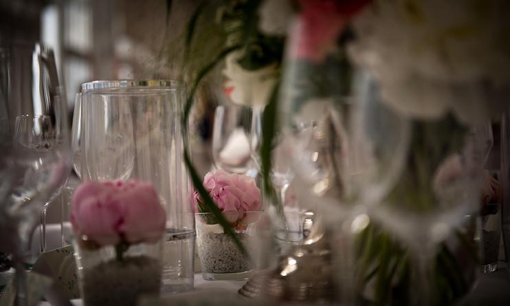 Hochzeit_im_Wörmlitzer_Park_27.jpg
