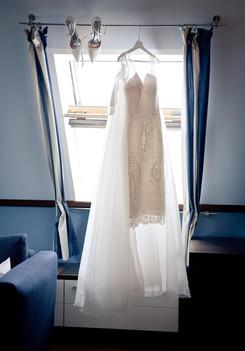 Heiraten am Goitzschesee 09.jpg