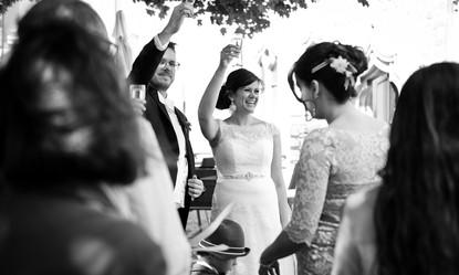 Hochzeit am Goitzschesee 08.jpg