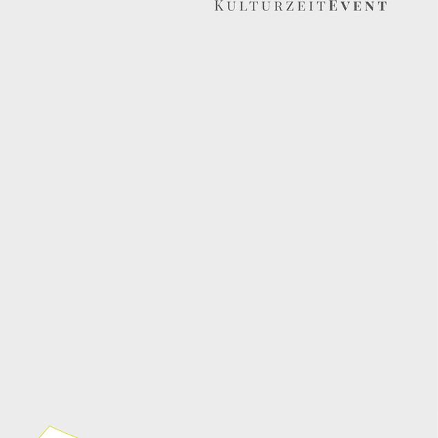 KulturzeitEvent Brief 2-4.jpg