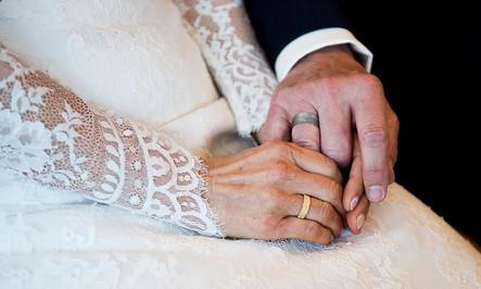 Heiraten an der Ostsee 16.jpg