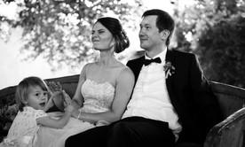 Hochzeitsfotografie in Beesenstedt 31.jp