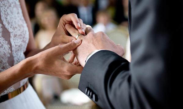 Heiraten in Beesenstedt 33.jpg