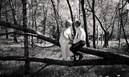 Heiraten an der Ostsee 34.jpg