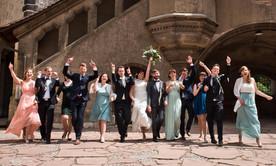Hochzeit am Goitzschesee 13.jpg