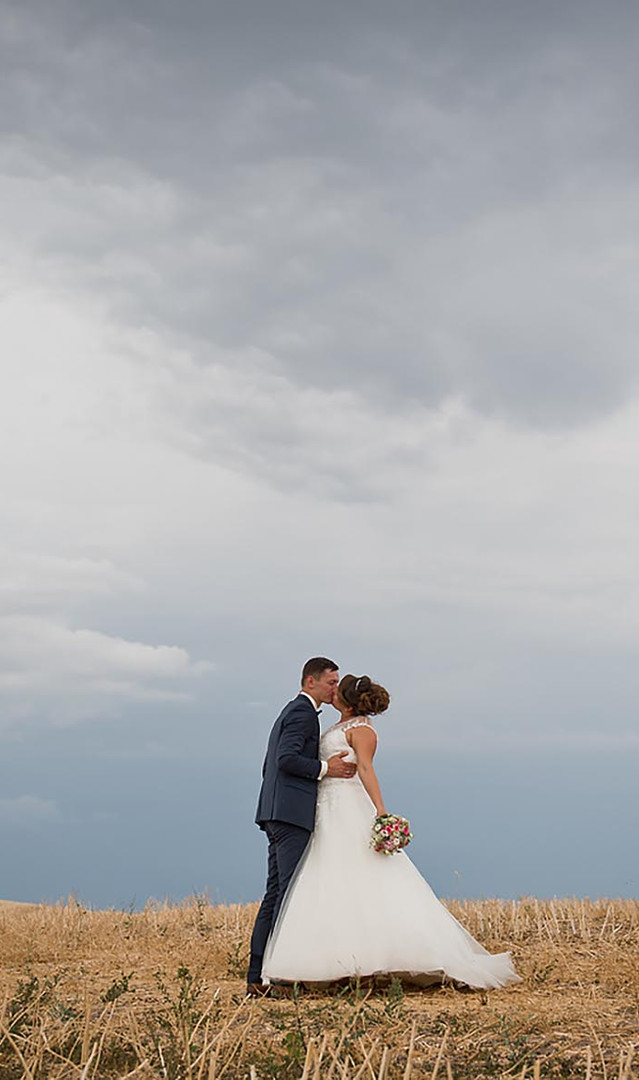 Hochzeit im Saalekiez 63.jpg