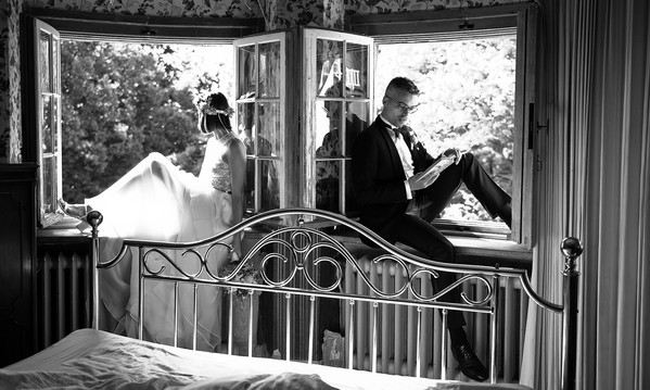 Heiraten in Beesenstedt 49.jpg