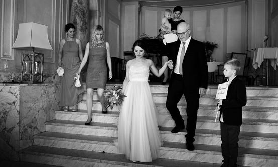 Hochzeitsfotografie in Beesenstedt 20.jp