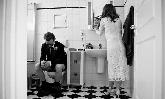 Heiraten in Halle   01.jpg