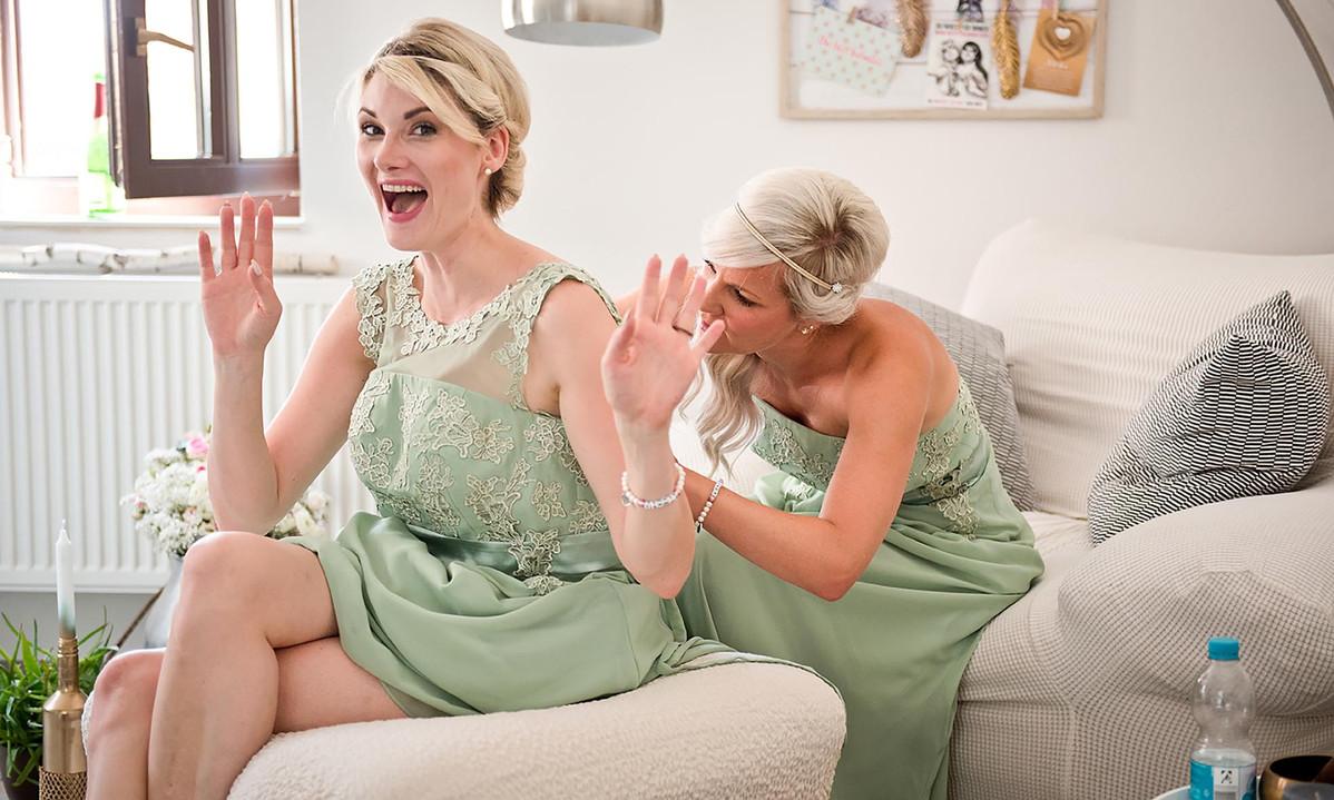 Hochzeit im Saalekiez 21.jpg