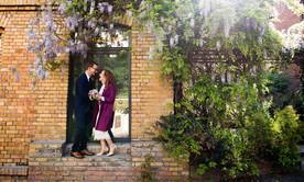 Heiraten in Halle   03.jpg
