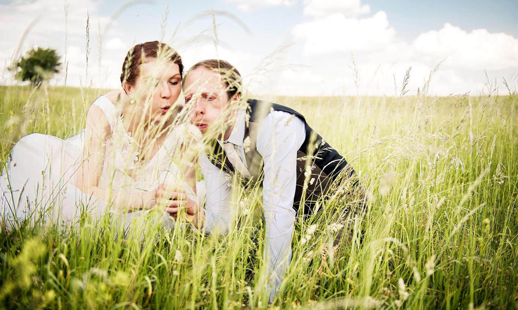 Heiraten im Saalekiez 34.jpg