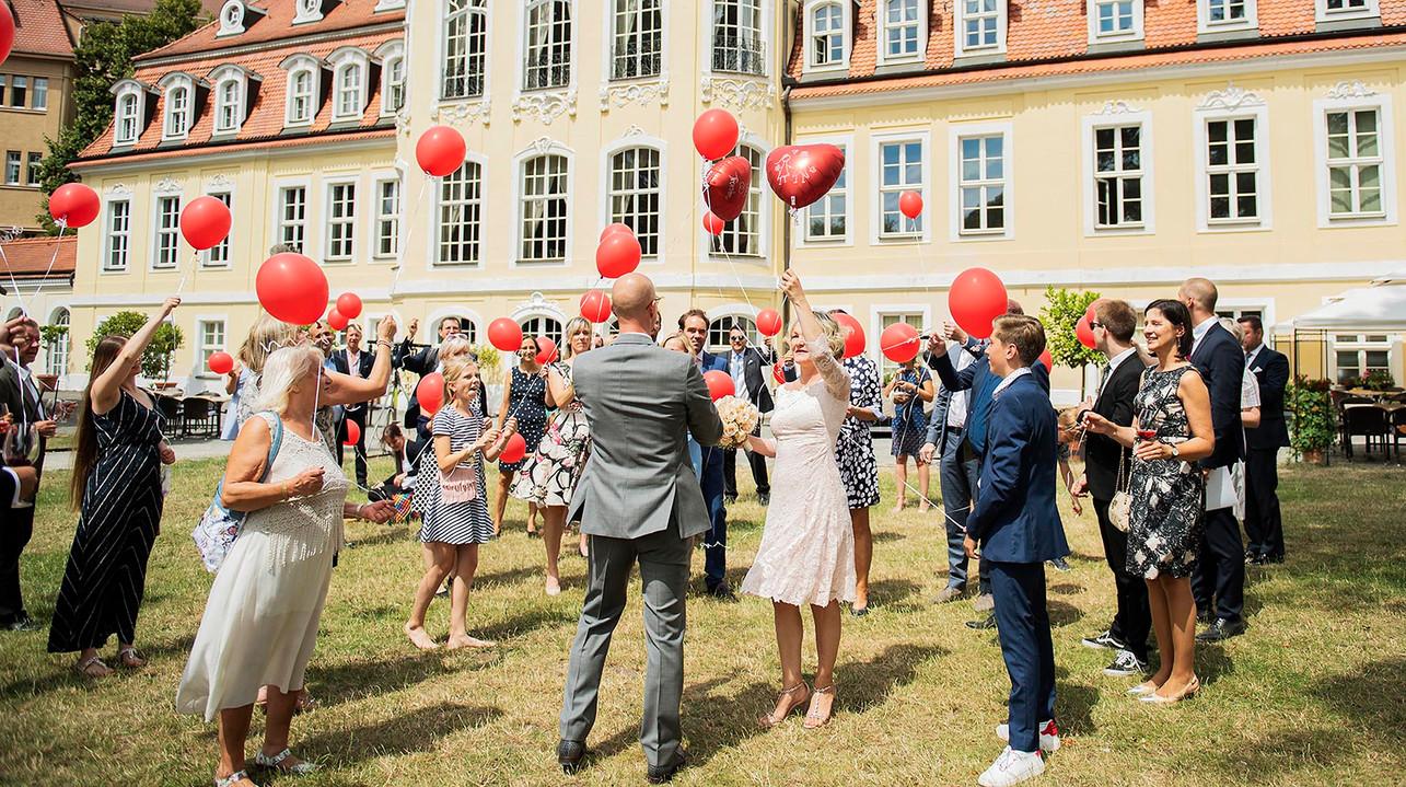 Heiraten in Leipzig 10.jpg