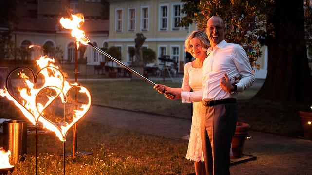 Heiraten in Leipzig 23.jpg