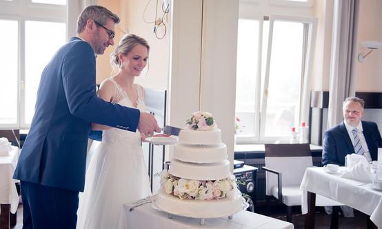Heiraten am Goitzschesee 33.jpg