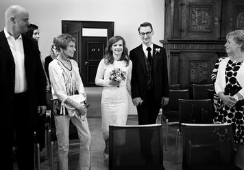 Heiraten in Halle   18.jpg
