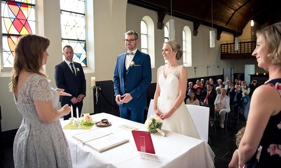 Heiraten am Goitzschesee 19.jpg