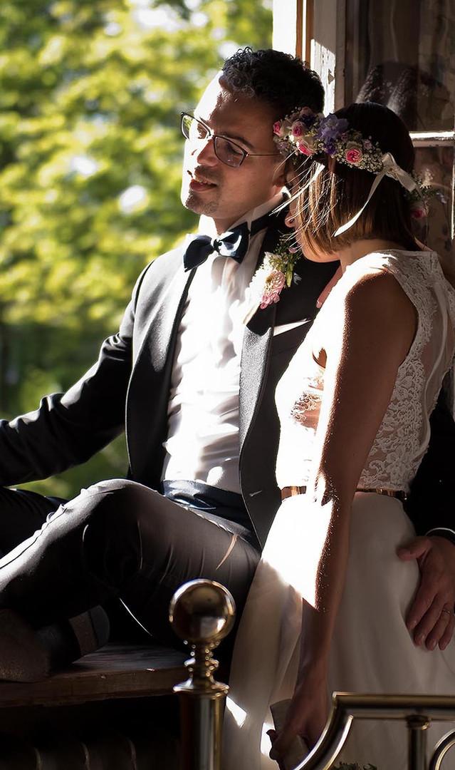 Heiraten in Beesenstedt 51.jpg