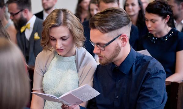 Heiraten im Saalekiez 11.jpg