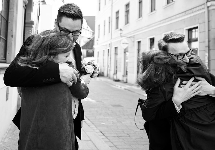 Heiraten in Halle   16.jpg
