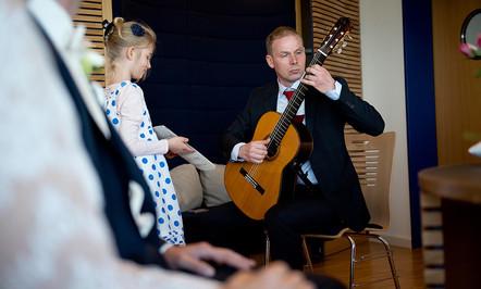Heiraten an der Ostsee 13.jpg