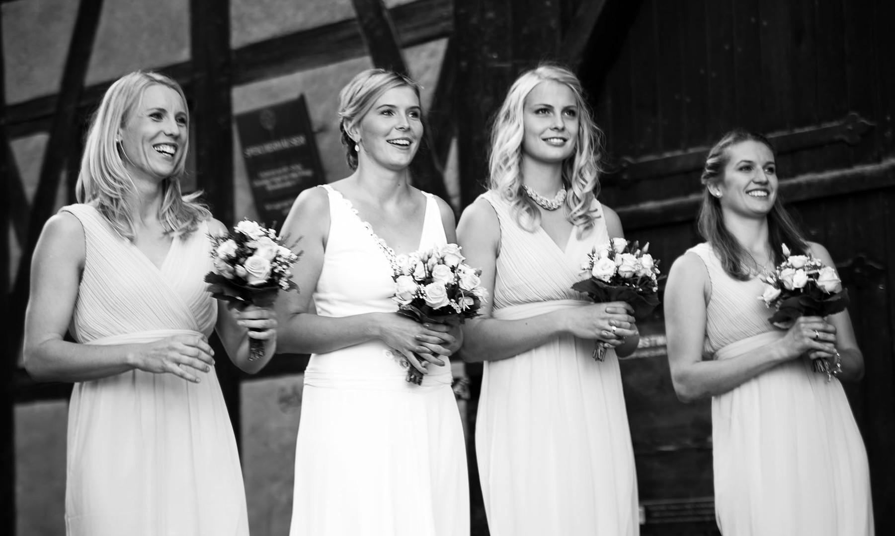 Hochzeit in Erfurt 17.jpg