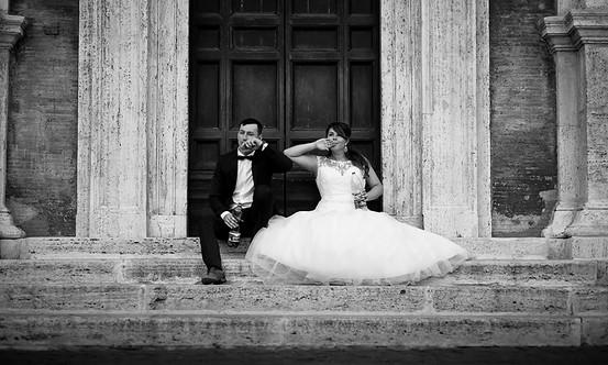 Hochzeitsshooting in Rom 10.jpg