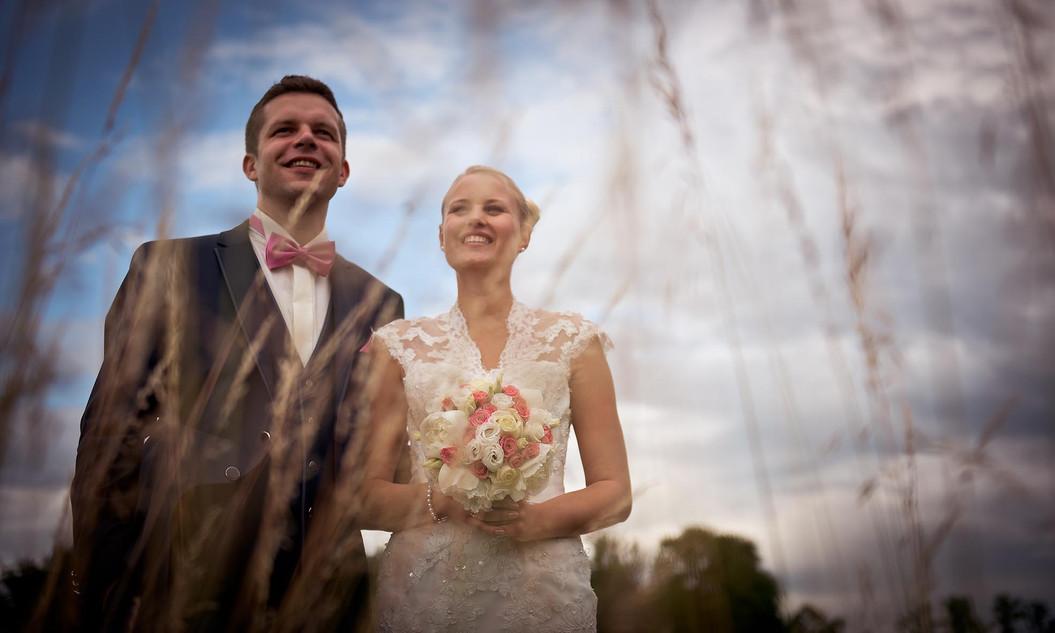 Hochzeit_im_Wörmlitzer_Park_29.jpg