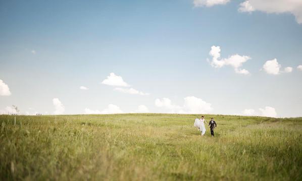 Heiraten im Saalekiez 30.jpg
