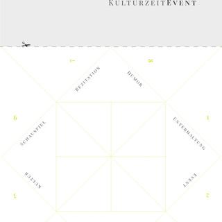 KulturzeitEvent Brief 4-4.jpg