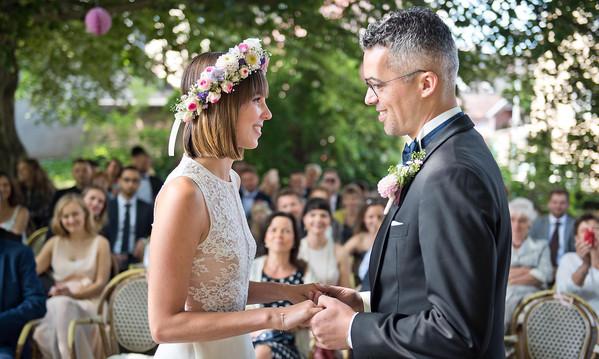 Heiraten in Beesenstedt 31.jpg