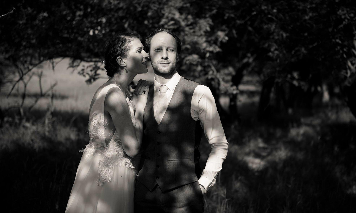 Heiraten im Saalekiez 37.jpg
