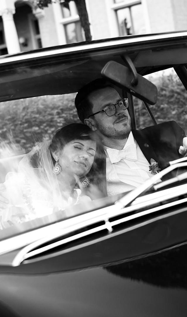 Hochzeit am Goitzschesee 14.jpg