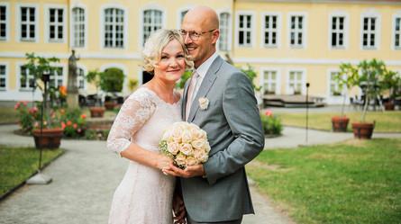 Heiraten in Leipzig 17.jpg