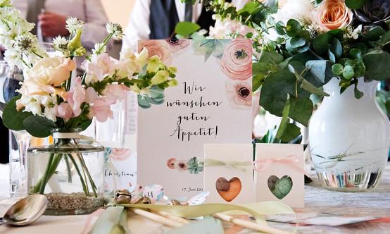 Hochzeit am Goitzschesee 28.jpg