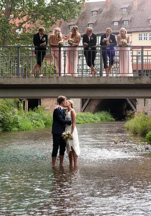 Hochzeit in Erfurt 28.jpg