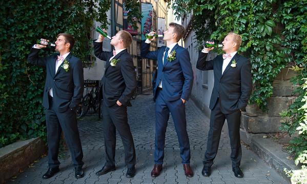 Hochzeit in Erfurt 14.jpg