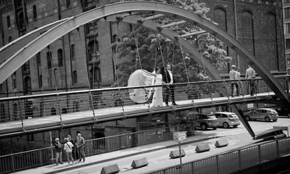 Hochzeitsshooting in Hamburg 01.jpg
