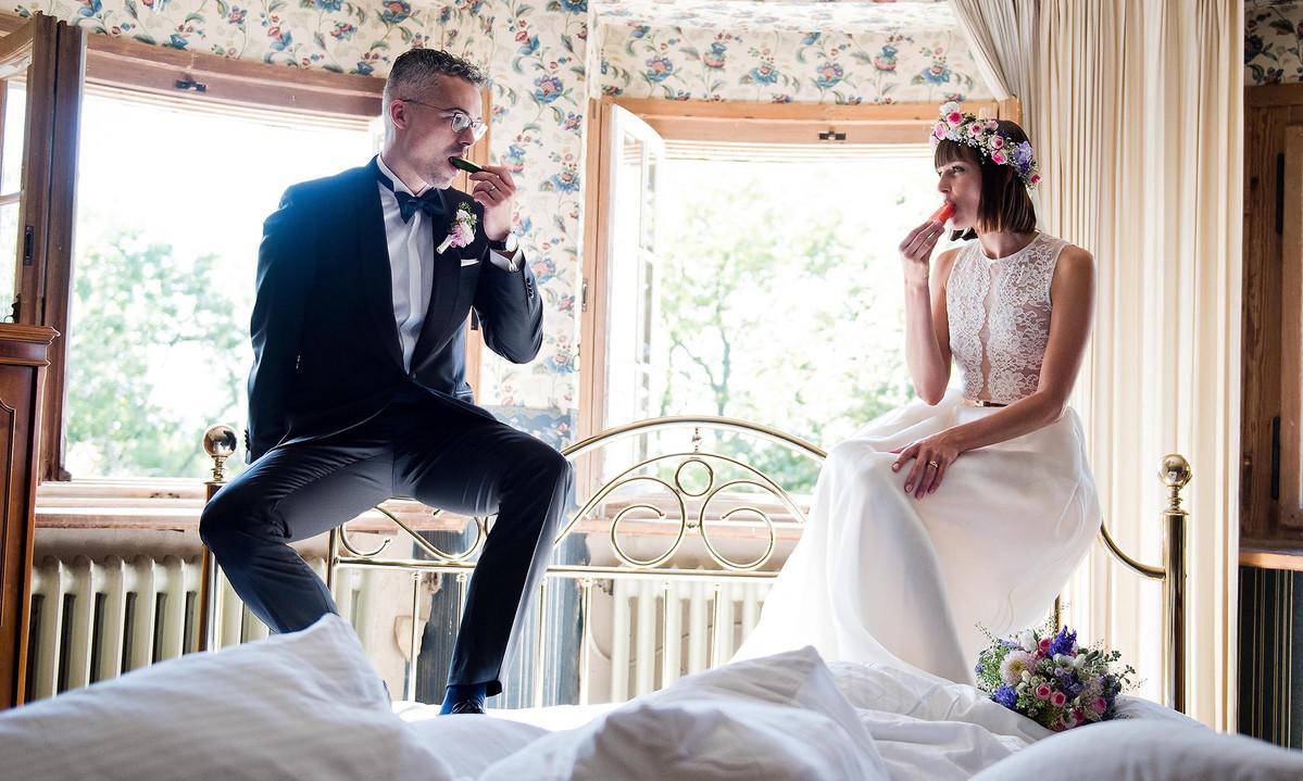 Heiraten in Beesenstedt 48.jpg
